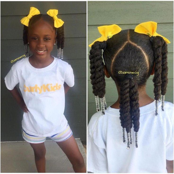teenage hairstyles for school Articles #braidsforkids #kidshairstylesforschools