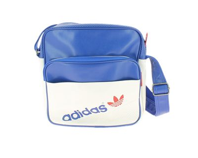 Adidas Sir Bag