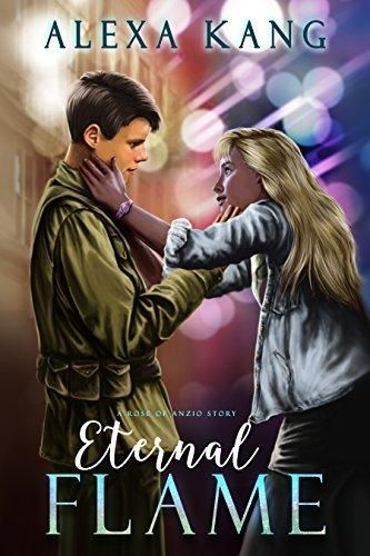 16 best ww2 fiction and novels images on pinterest historical ebook deals on eternal flame by alexa kang free and discounted ebook deals for eternal flame and other great books fandeluxe Choice Image
