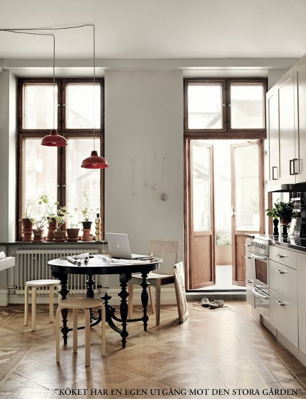 wunderkammer nordischer stil nordic style estilo nrdico - Nordische Wohnzimmer