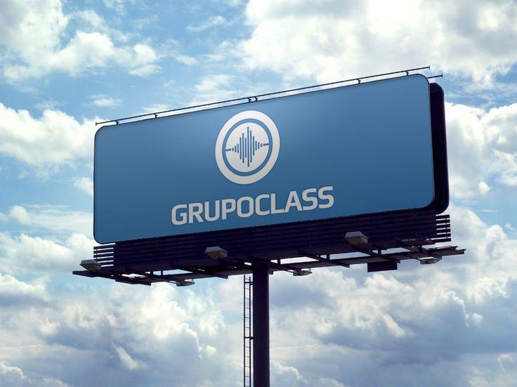 Grupo Class Agencia BTL, Eventos y Mercadeo Promocional.