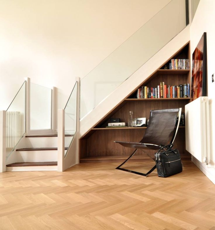 top 102 ideas about wood flooring design ideas on pinterest hardwood floors du bois and sons. Black Bedroom Furniture Sets. Home Design Ideas