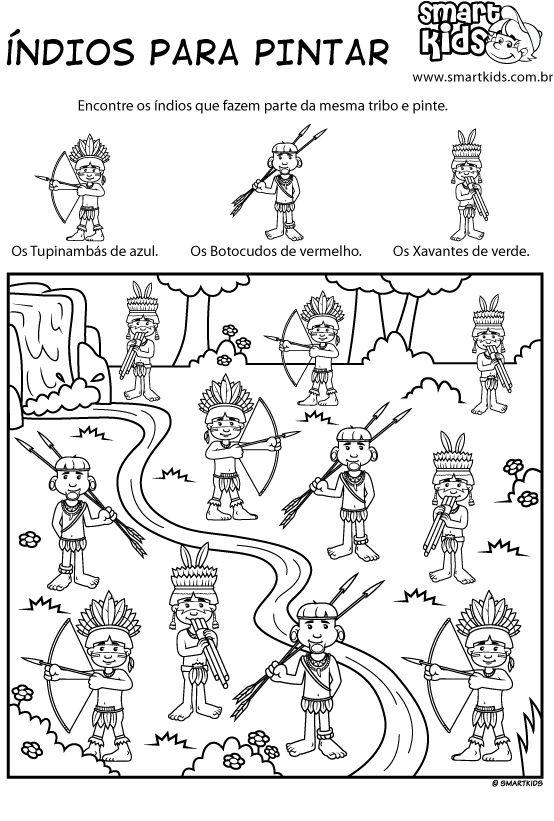 271 best visual percepcton/ ocular control work sheets