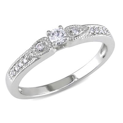 18 best Purity Ring images on Pinterest Purity rings Rings and