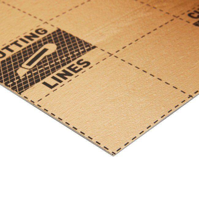Podklad Pod Panele Winylowe Secura Lvt 10 M2 Lvt Card Holder Notebook