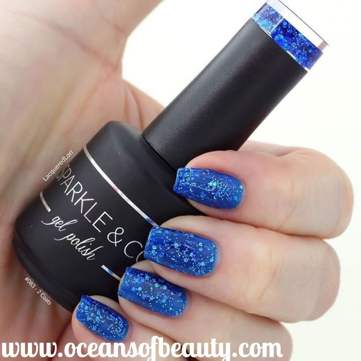 083 Sparkle & Co. Gel Polish. Lasts 2-3 weeks and can be used in combination with our EZ Dip system for added strength! Luxurious formulation for a perfect manicure. Professional and Salon quality done right in your own home! For updates, customer pics, contests and much more please like us on Facebook https://www.facebook.com/EZ-DIP-NAILS-1523939111191370/ #sparkleandco #ezdip #ezdipnails #gelnails #gelpolish #gel #diynails #naildesign #nailpolish #mani #manicure #nails