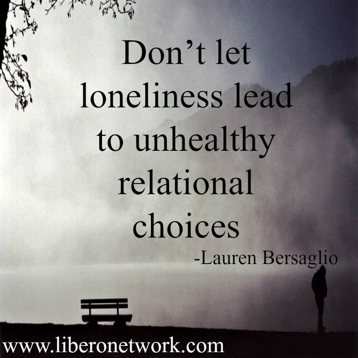 Some Lonely Quotes: 17 Best Ideas About Being Lonely On Pinterest