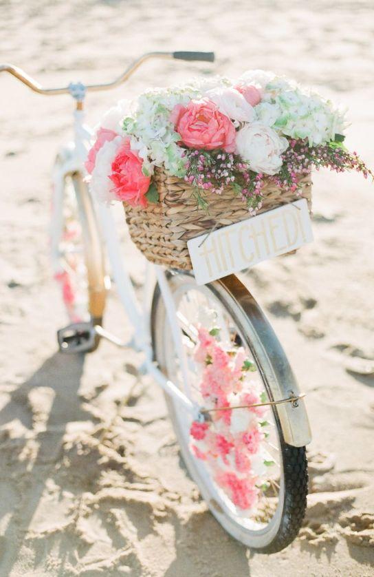 """syflove: """"lovely bike """""""