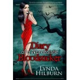 Diary of a Narcissistic Bloodsucker, a Humorous Vampire Tale (Kindle Edition)By Lynda Hilburn