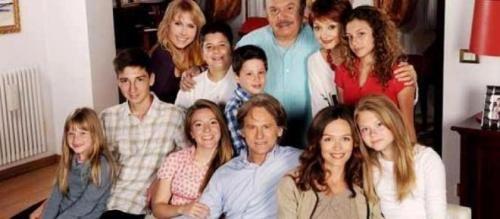 Attualità: Un #Medico In #Famiglia 10: Anna ed Emiliano si riavvicinano; intanto Maddalena si... (link: http://ift.tt/2d6AiIB )