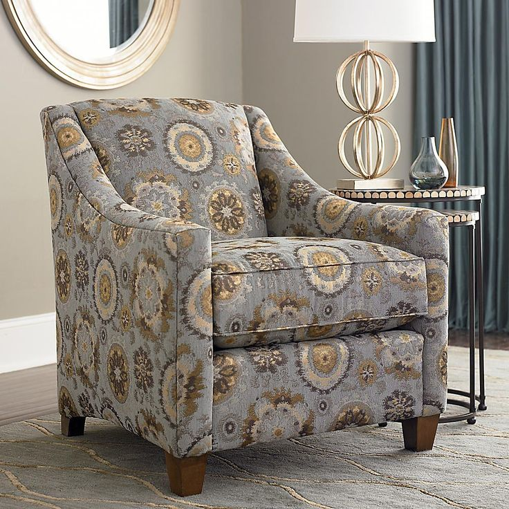 Corinna Accent Chair. 91 best Accent Furniture images on Pinterest   Accent furniture