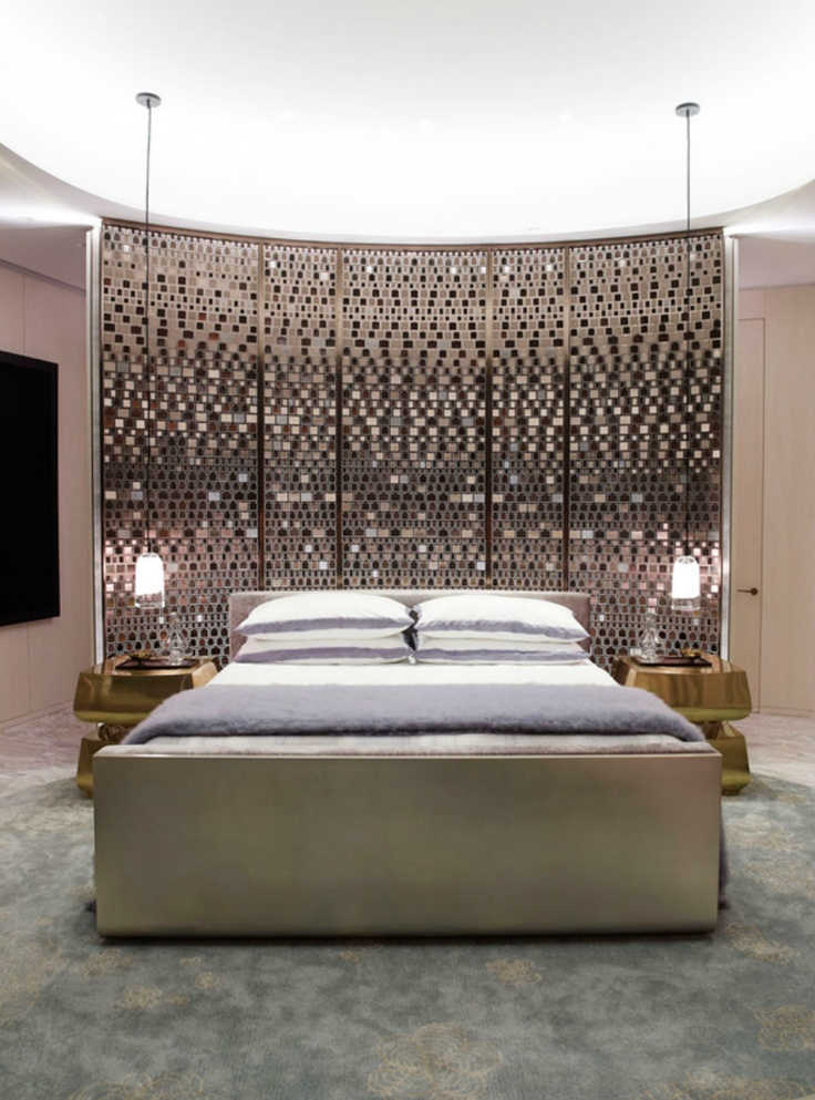 137 best interior_hotel room images on pinterest | hotel bedrooms