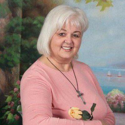 TJ Morris dba ACIR Theresa J Morris Author-Speaker Educator-Entrepreneur