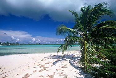 Ajuda, Bahia, Brazil - So gorgeous!!  Love to go there again soon