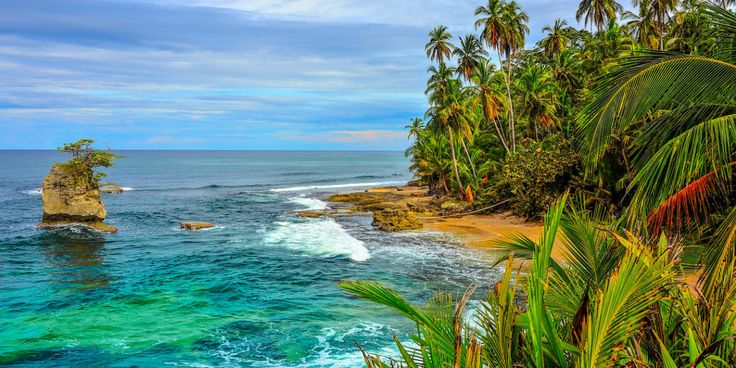 Fly from the US to Costa Rica for $270 Round Trip   VIVA Lifestyle & Travel