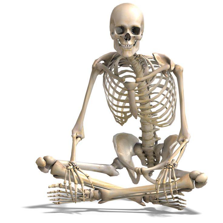 23 best mort vivant et squelette images on pinterest. Black Bedroom Furniture Sets. Home Design Ideas