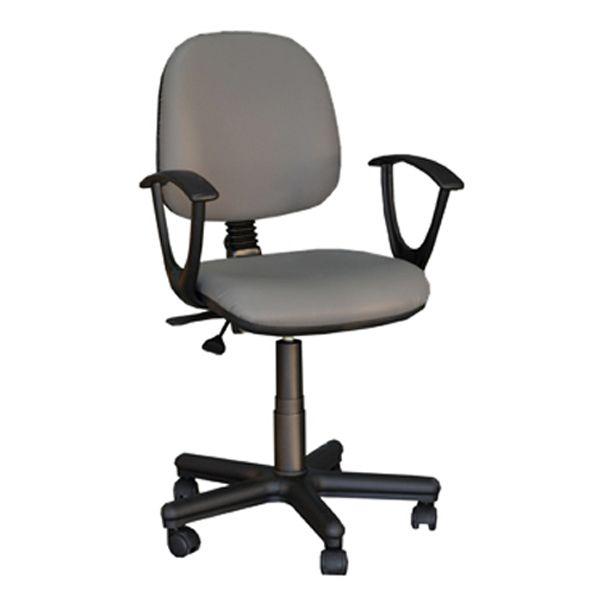 Καρέκλα εργασίας Asti B