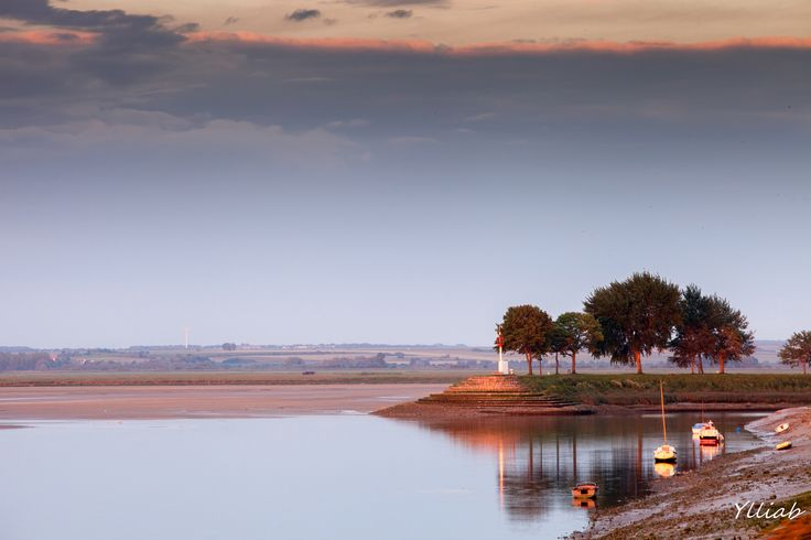 10 best devinez o cette photo a t prise images on - Office de tourisme saint valery sur somme ...