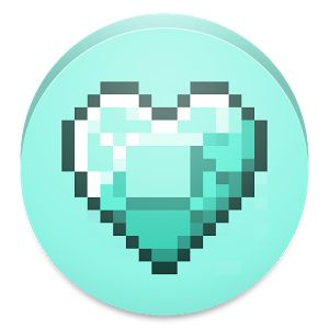 Line Minecraft Wallpaper | Download Android Apps | Android APK