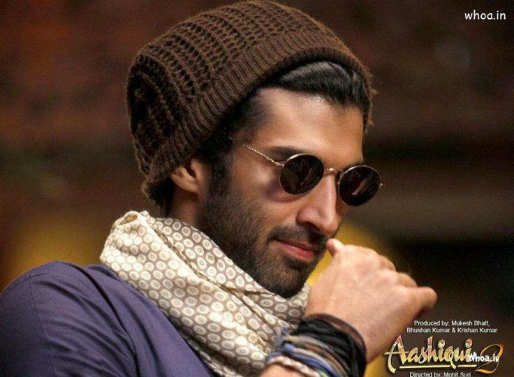 Aaditya Roy Kapoor Images: 17 Best Images About Hd Wallpapers On Pinterest