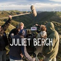 Artist Talk: Juliet Bergh by The Learning Connexion on SoundCloud