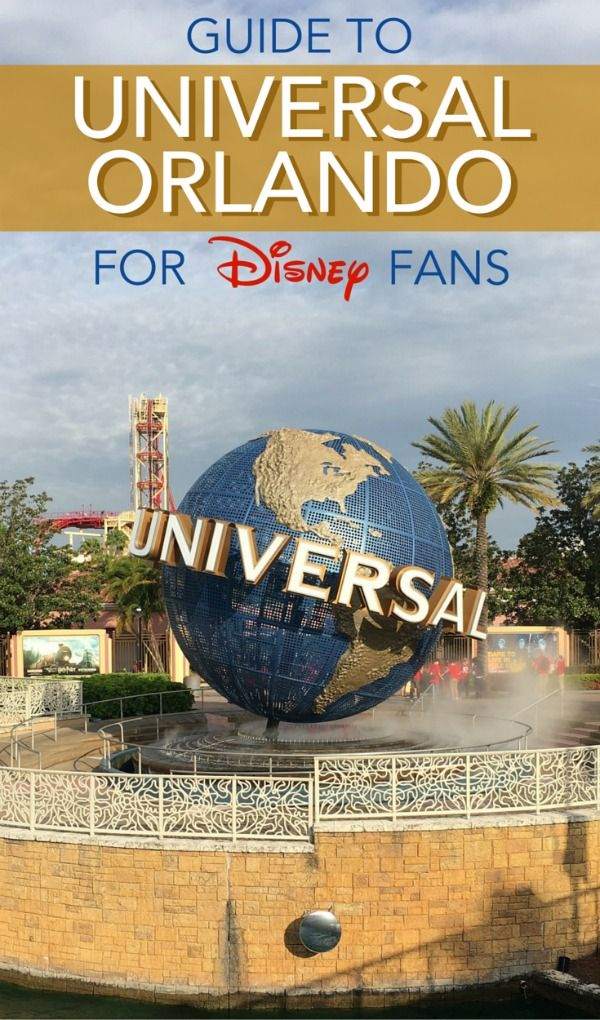 Are you a Disney theme park regular considering a visit to Universal Orlando Resort? Find out what Walt Disney World tips, tricks, and hacks work at Universal Studios and Islands of Adventure - and what doesn't. A comparison of park hopping, Fastpass vs.