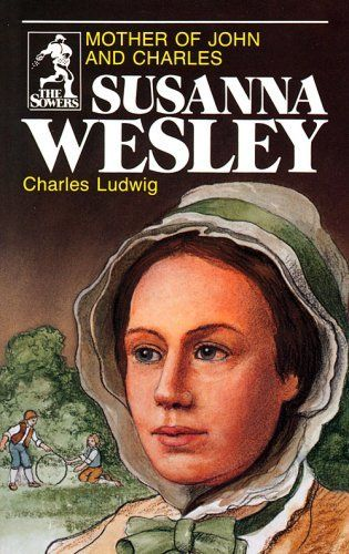Book Review: Spiritual Literacy in John Wesley's Methodism