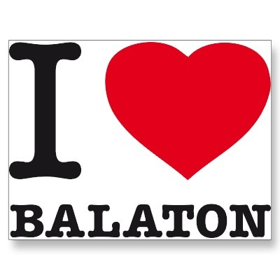 I LOVE BALATON Postcard: http://www.zazzle.com/i_love_balaton_postcard-239828197257848354