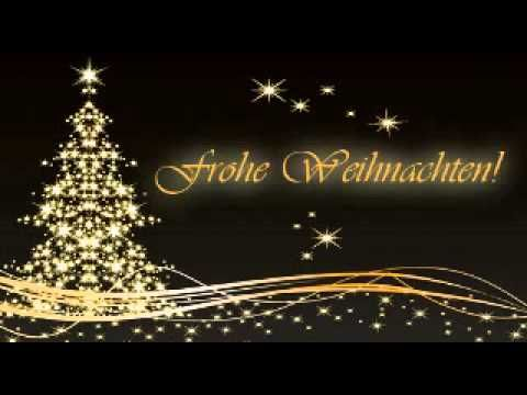 Weihnachten mit Ingrid: Was soll das bedeuten