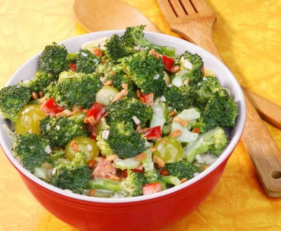 Penzeys recipes raspberry enlightenment salad