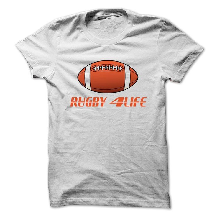 rugby 4life, Order HERE ==> https://www.sunfrog.com/Sports/rugby-4life.html?id=41088 #christmasgifts #xmasgifts #footballlovers