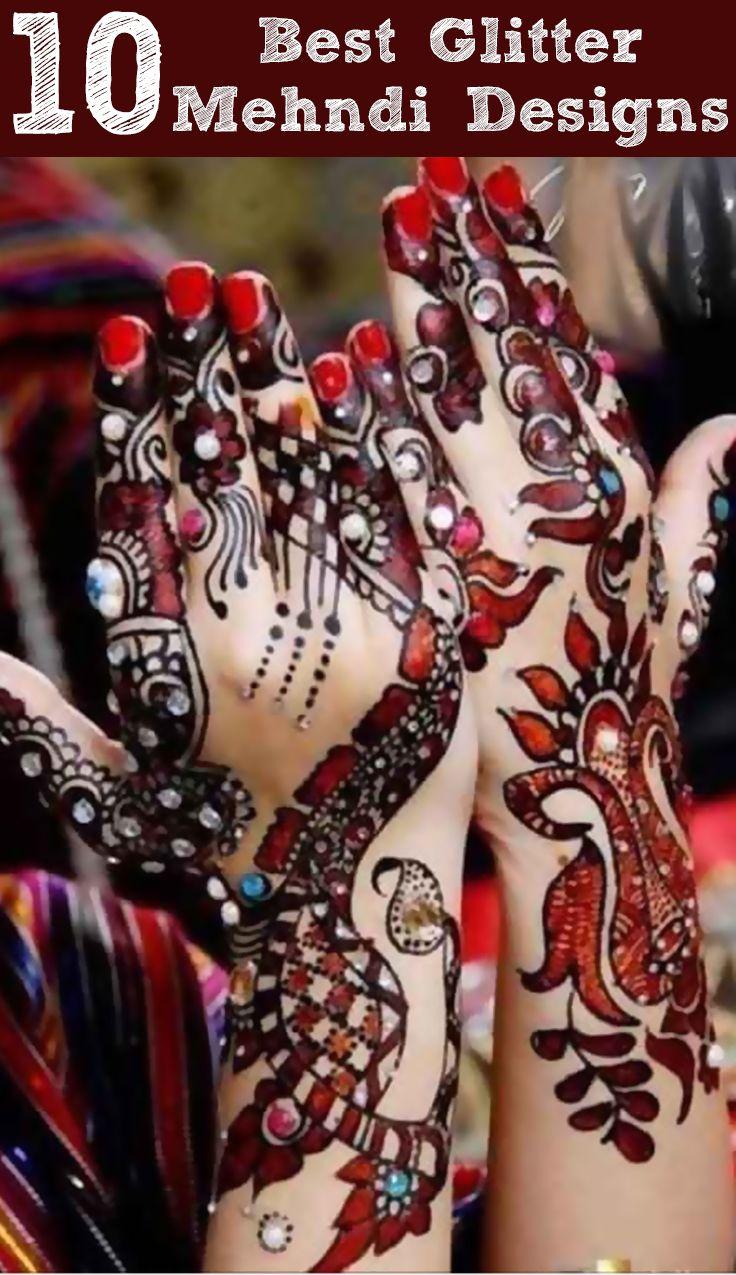 Top 10 beautiful arabic mehndi design art - 730 Best Beautiful Henna Mehndi Images On Pinterest Henna Mehndi Henna Tattoos And Mandalas
