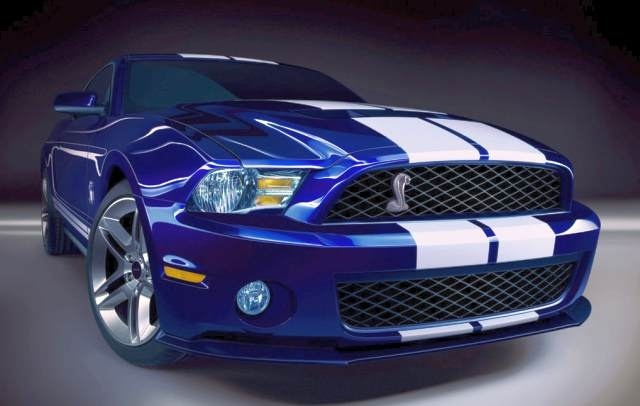 2013 Ford Mustang Pics I Love American Cars Pinterest