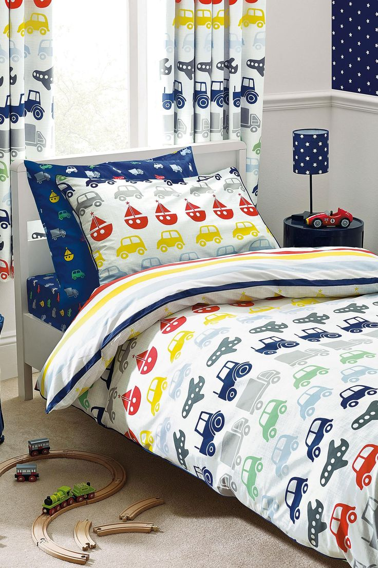 Next Boys Bedroom Furniture 17 Best Images About Os Room On Pinterest Uk Online Trucks And