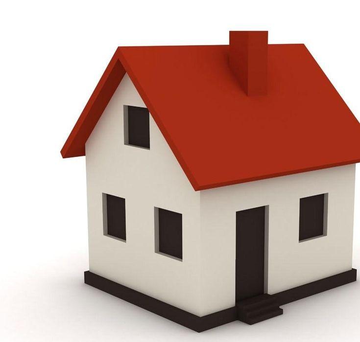 Se vende más vivienda, pero a precios más bajos - http://www.absolutsevilla.com/se-venden-mas-viviendas-precios-mas-bajos/