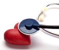 Lycopene Intake Reduces Cardiovascular Disease Risk #hearthealth