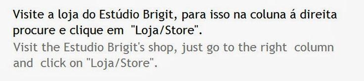 """Estúdio Brigit - Encadernação Artesanal e Artística: Livro das Sombras """"Fire Flames"""" - Vídeo (Book of S..."""