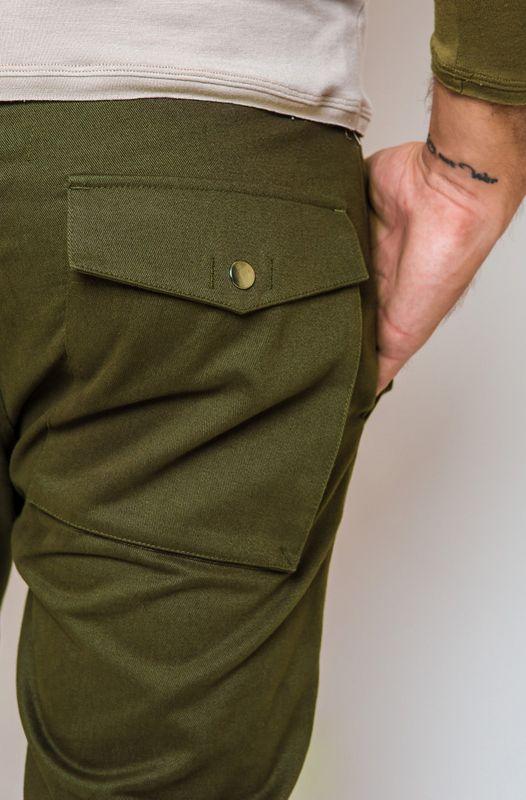 Модные мужские брюки:http://facebook.com/ Стильная, модная, качественная мужская одежда