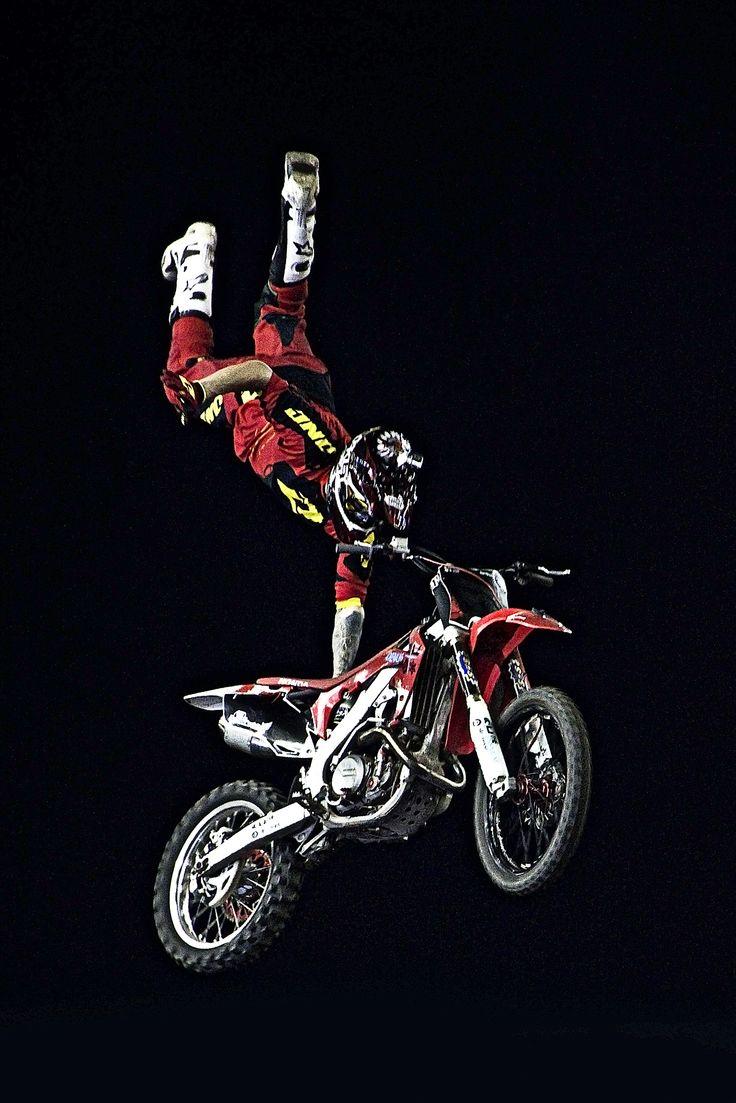 Easy dirt bike drawing images amp pictures becuo -  Arenacross Odysseyarena Monster Energydirt Bikeswheels