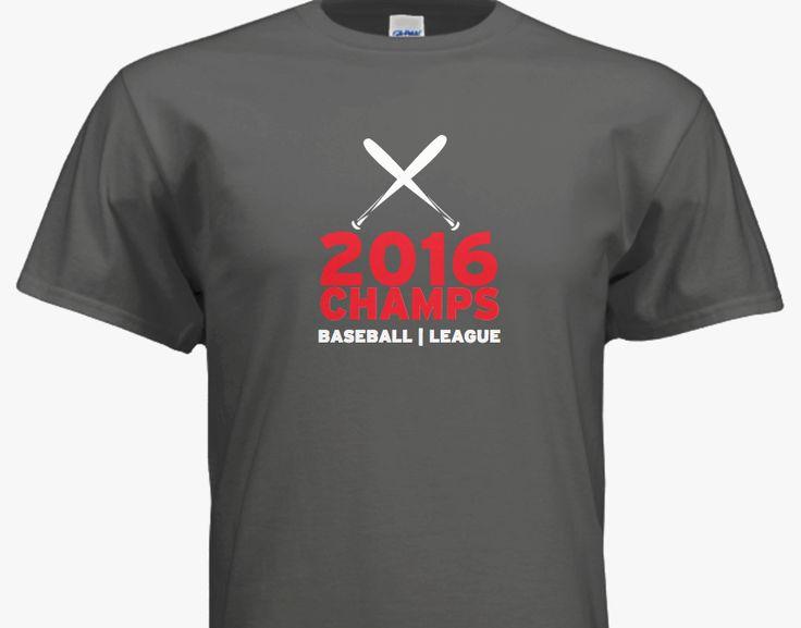 Best Baseball  Softball TShirts Images On