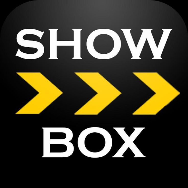 Showbox Apk latest Version and all pervious versions