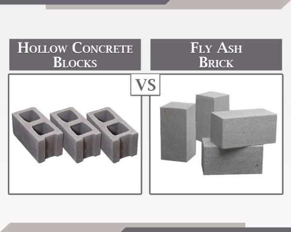 Everything You Need To Know About Gypsum Boards In 2020 Concrete Blocks Fly Ash Bricks Wall Partition Design