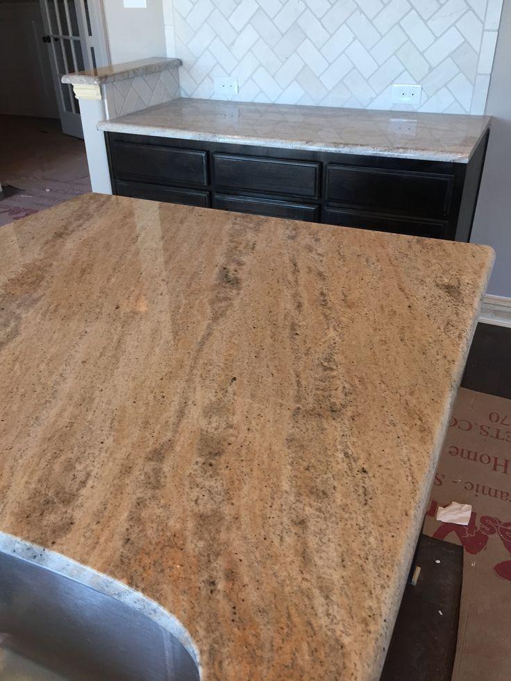 Best Astoria Kitchen Island Granite Countertops Pinterest 400 x 300