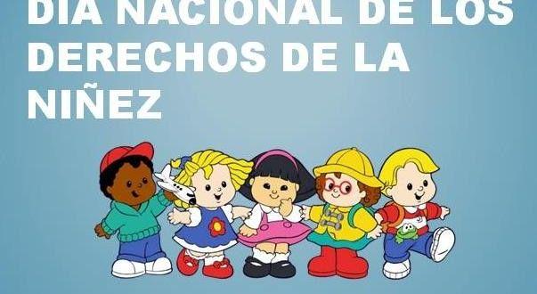 29 de septiembre – Día Nacional de los Derechos de la Niñez http://www.yoespiritual.com/reflexiones-sobre-la-vida/29-de-septiembre-dia-nacional-de-los-derechos-de-la-ninez.html