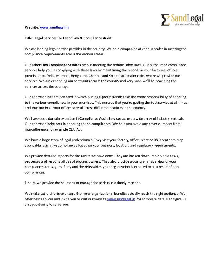 saudi labor law 2012 pdf free