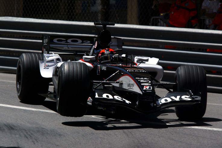 Christijan Albers - Minardi PS05 - 2005 - Monaco GP [2464x1648] (i.imgur.com)