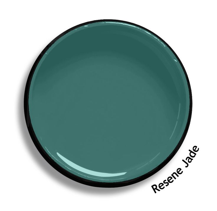 Resene Jade is a summer blue green, warm and expensive. From the Resene BS5252 colours collection. Try a Resene testpot or view a physical sample at your Resene ColorShop or Reseller before making your final colour choice. www.resene.co.nz