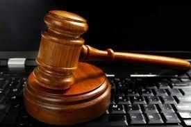 votre consultation juridique est là!!!