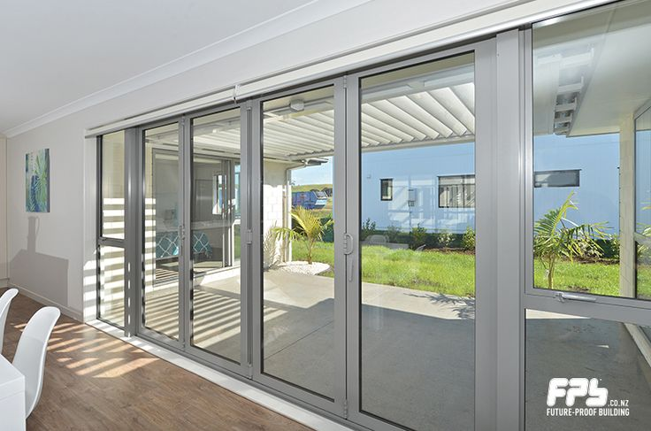 Fairview Classic is designed specifically for New Zealand homes and offers a full range of window and door options – including awning, casement, hinged, bi-fold, sliding and stacking styles. The choice is yours. http://www.fairviewwindows.co.nz/classic-series/