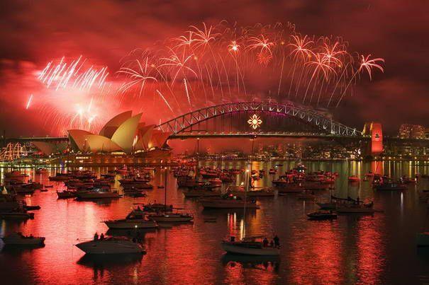 Top 10 liste – die besten und größten Festivals der Welt | KunsTop.de http://kunstop.de/top-10-liste-die-besten-und-groessten-festivals-der-welt/ #Top10 #liste #besten #größten #Festivals #Welt #KunsTop